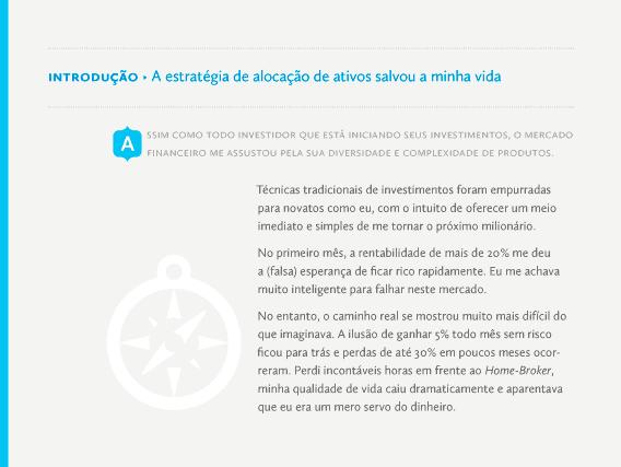 Alocacao de download ativos ebook gratis